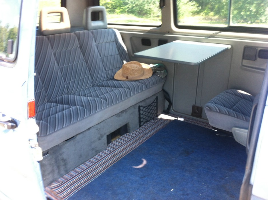 vw t3 multivan bluestar. Black Bedroom Furniture Sets. Home Design Ideas
